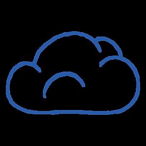 CloudCute
