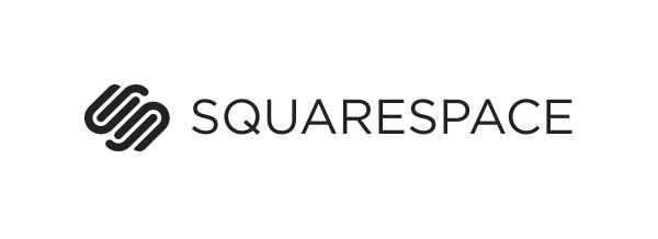 SquareSpace
