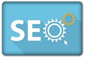 free seo Keyword Research