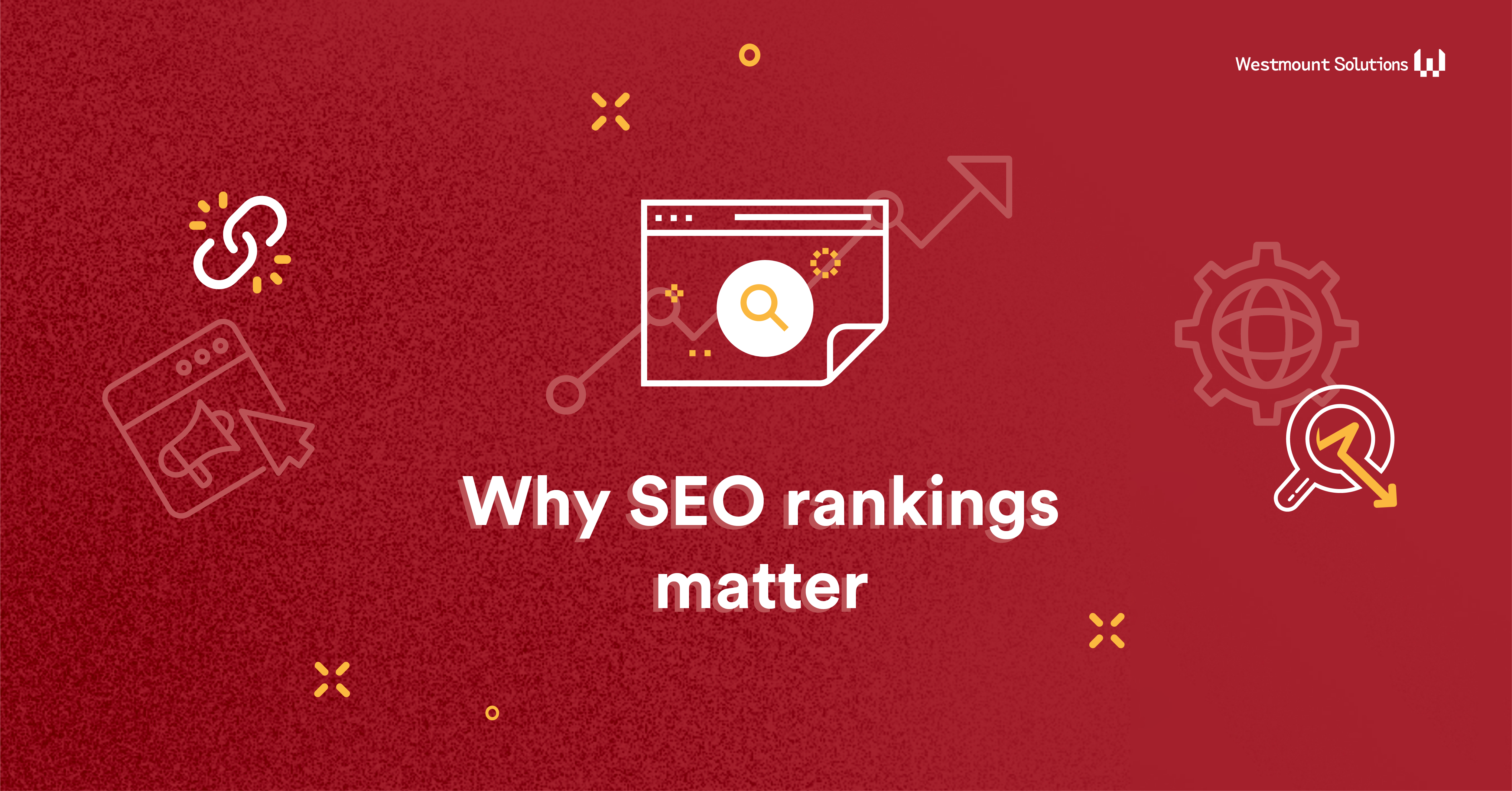 This is an image of how to make your site SEO friendly.