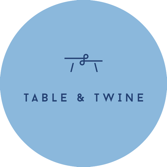 Table & Twine