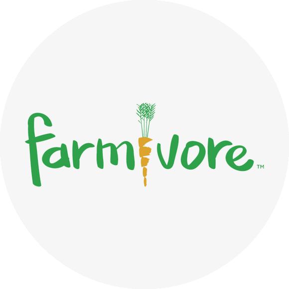 Farmivore