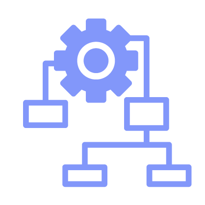 ws_icons_workflow