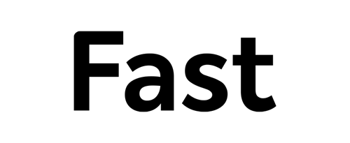 fast-logo-small