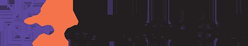 jitterbit-logo-small